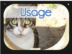 Usage Button1