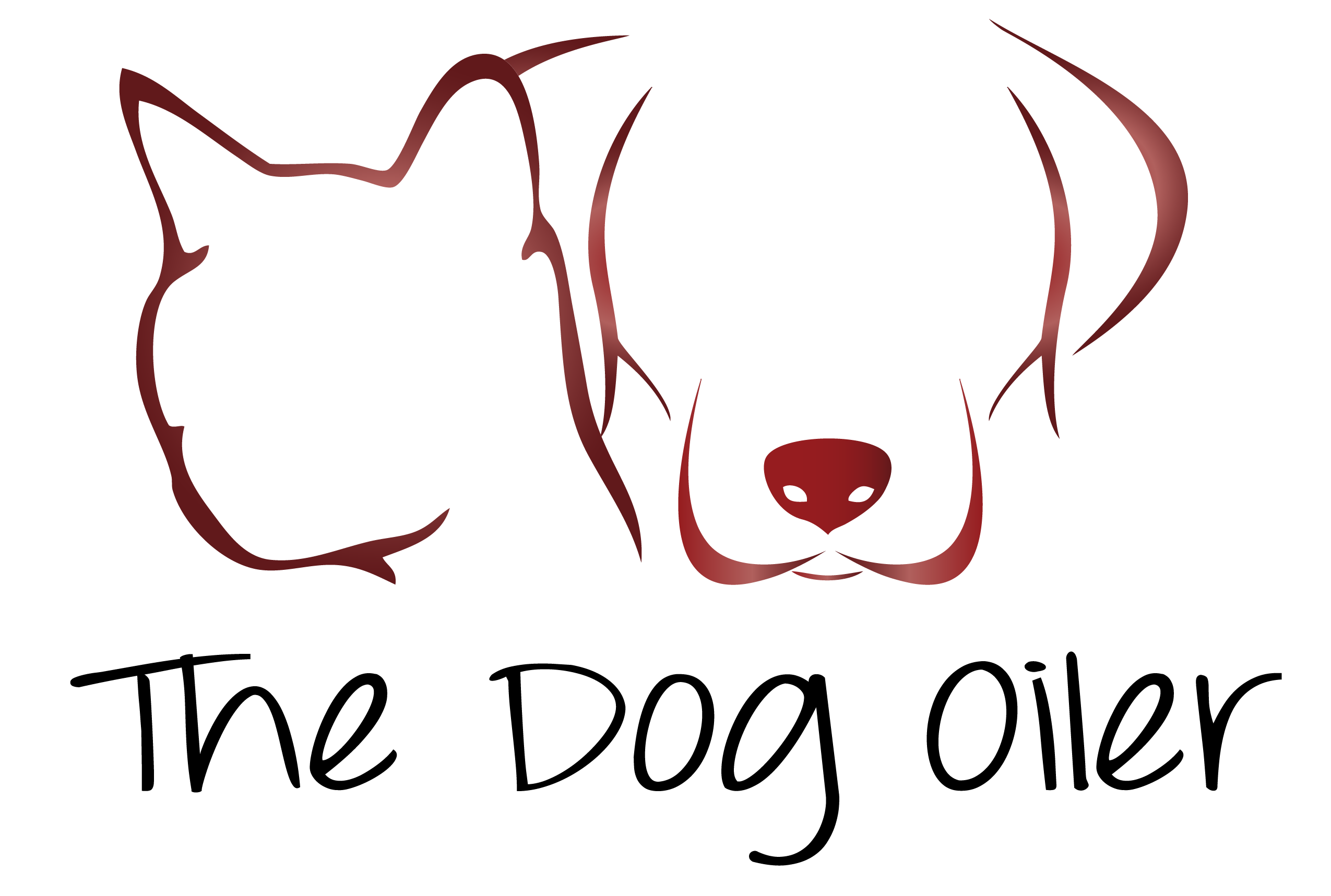 The Dog Oiler